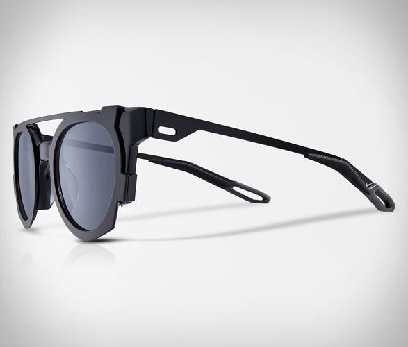 nike-nvxx-sunglasses-3.jpg | Image