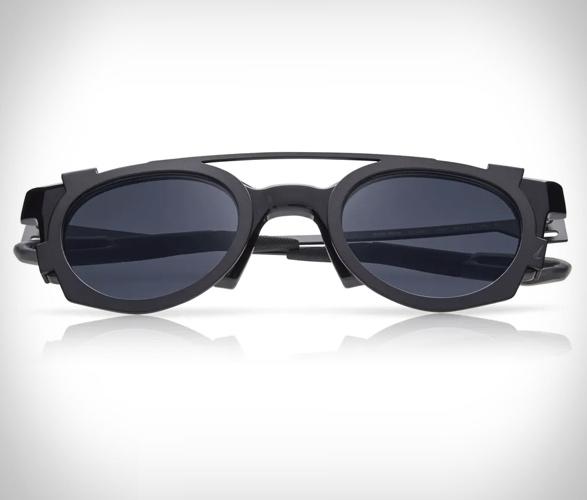 nike-nvxx-sunglasses-4.jpg | Image
