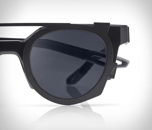 nike-nvxx-sunglasses-5.jpg | Image