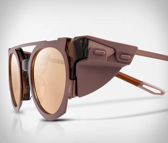 nike-nvxx-sunglasses-6.jpg