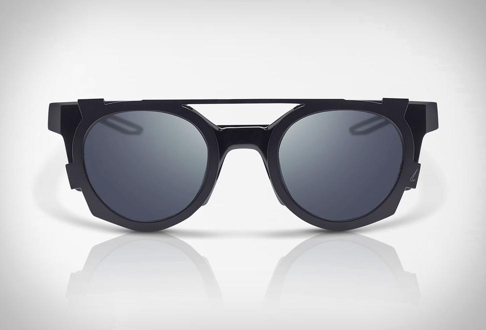 Nike NVXX Sunglasses | Image