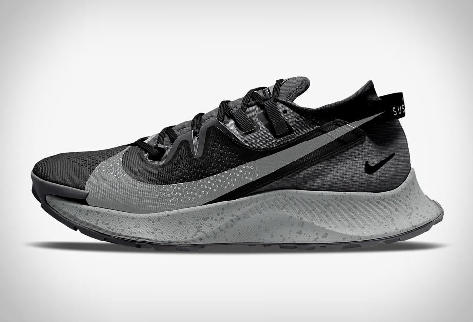 Nike Pegasus Trail 2 | Image