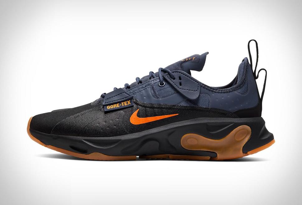 Nike React-Type GTX | Image