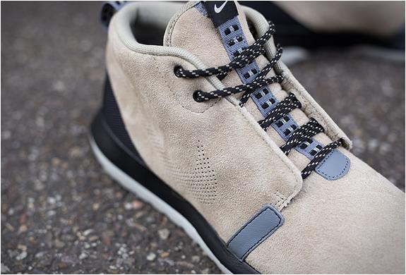 nike-rosherun-nm-sneakerboot-3.jpg | Image