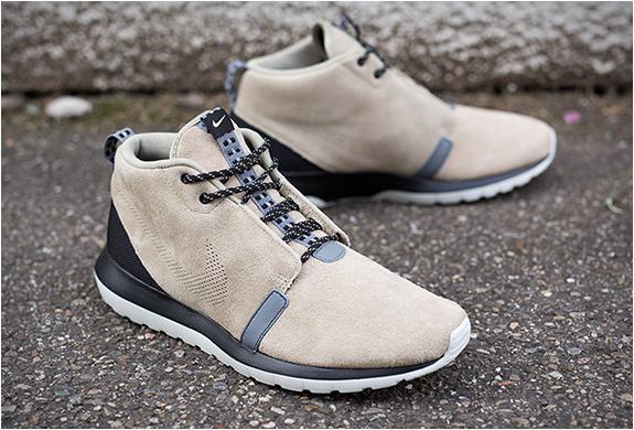 size 40 7d570 a3ebc nike-rosherun-nm-sneakerboot-5.jpg   Image