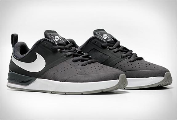 f0513d2bf1b5 Nike Sb Project Ba
