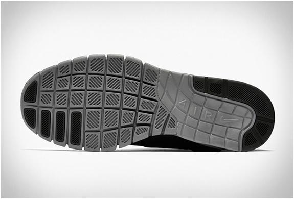 Nike Sb Stefan Janoski Max Mobili In Pelle Premium T8A0b7