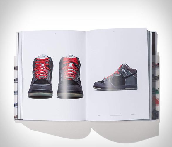 nike-sb-the-dunk-book-3.jpg | Image