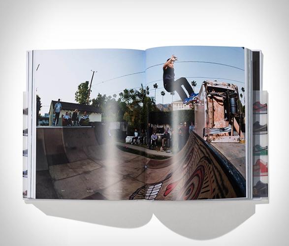 nike-sb-the-dunk-book-4.jpg | Image