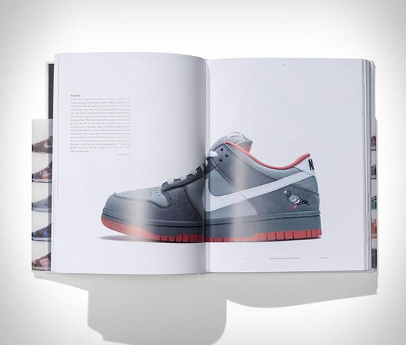 nike-sb-the-dunk-book-5.jpg | Image