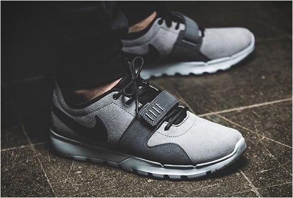 Nike Sb Trainerendor | Image