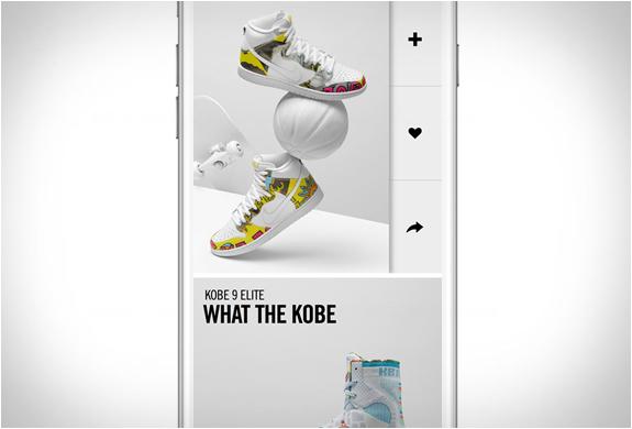 nike-snkrs-app-3.jpg | Image
