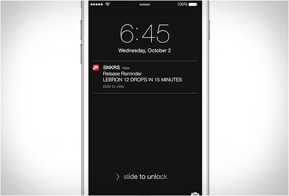 nike-snkrs-app-9.jpg