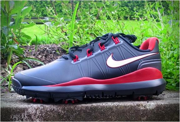 nike-tw-2014-golf-2.jpg | Image