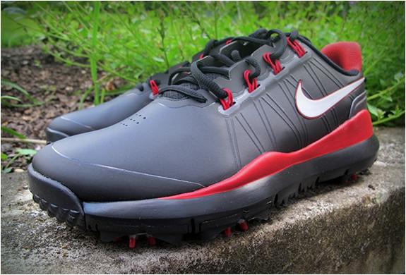 nike-tw-2014-golf-3.jpg | Image