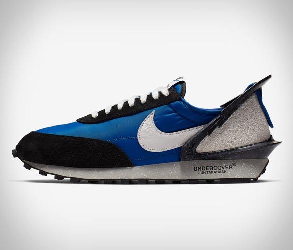 nike-undercover-daybreak-running-shoe-2.jpg | Image