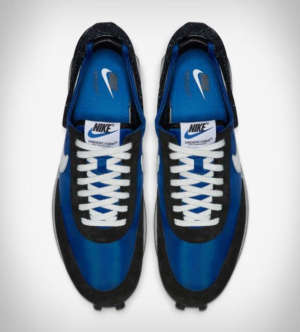nike-undercover-daybreak-running-shoe-4.jpg | Image