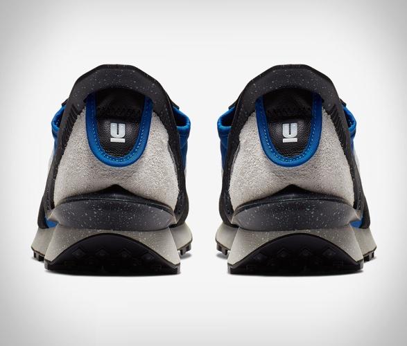 nike-undercover-daybreak-running-shoe-5.jpg | Image
