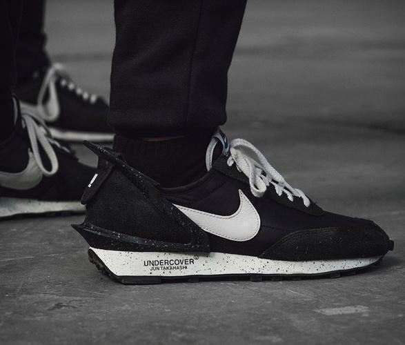 nike-undercover-daybreak-running-shoe-7.jpg