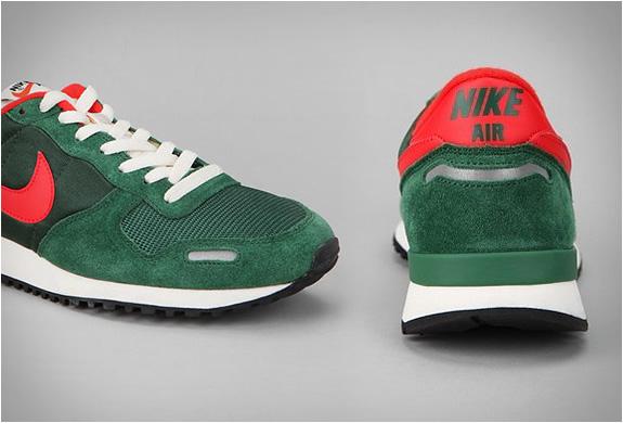 nike-vortex-vintage-sneaker-3.jpg | Image