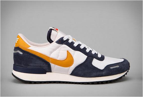 nike-vortex-vintage-sneaker-4.jpg | Image