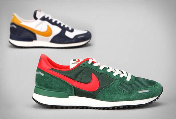 exclusive nike sneakers