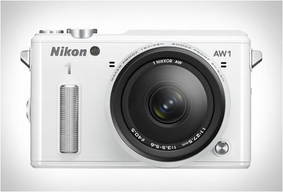 nikon-1-aw1-2.jpg | Image