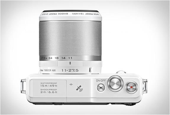 nikon-1-aw1-3.jpg | Image