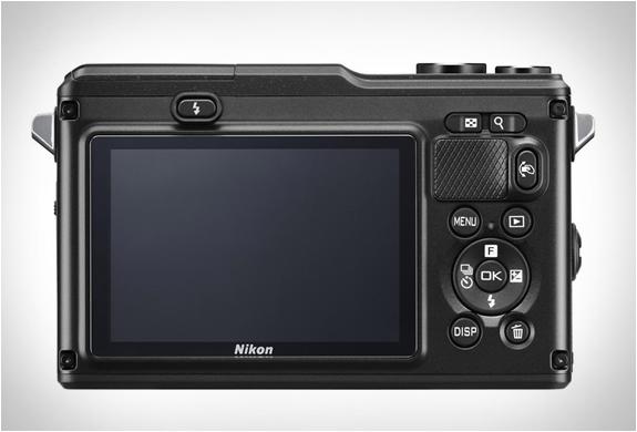 nikon-1-aw1-4.jpg | Image
