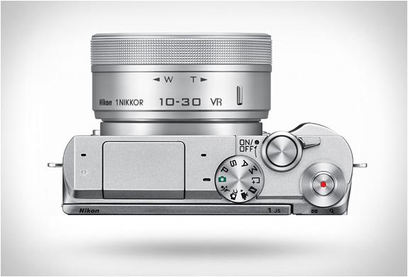 nikon-1-j5-3.jpg | Image