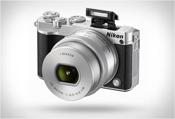 nikon-1-j5-5.jpg | Image