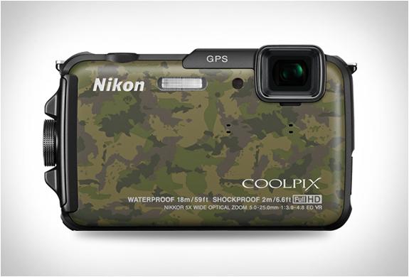 nikon-coolpix-aw100-camouflage-4.jpg | Image