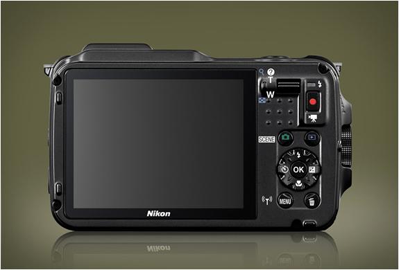 nikon-coolpix-aw120-camouflage-2.jpg | Image