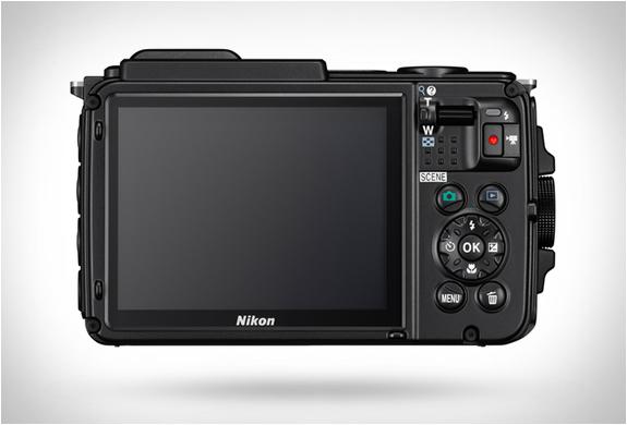 nikon-coolpix-aw130-2.jpg | Image