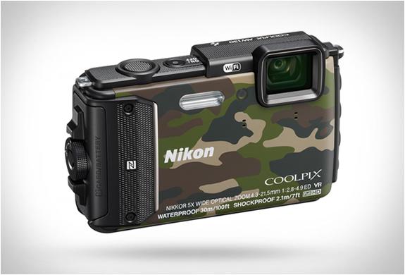 nikon-coolpix-aw130-4.jpg | Image