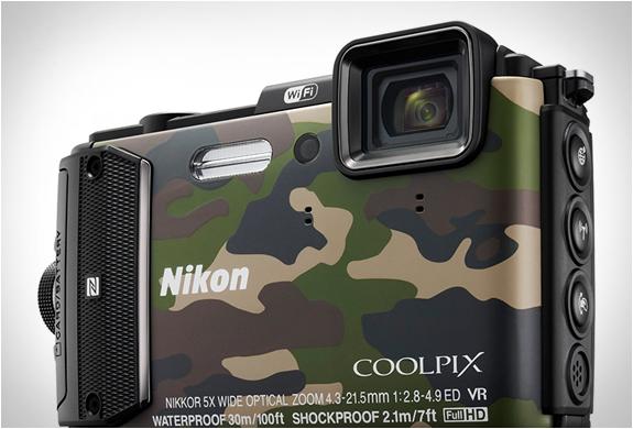 nikon-coolpix-aw130-5.jpg | Image