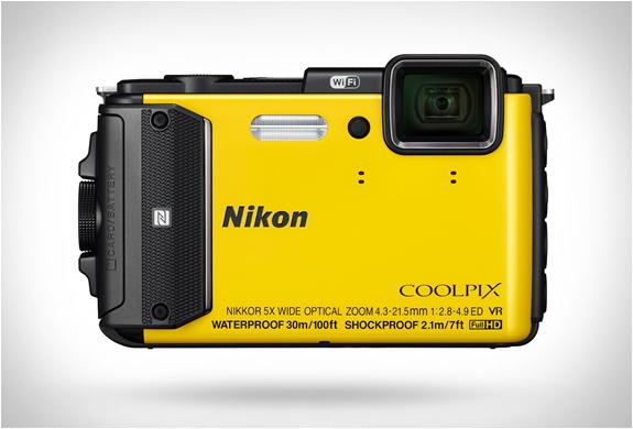 nikon-coolpix-aw130-6.jpg