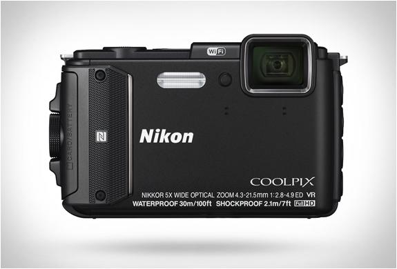 nikon-coolpix-aw130-7.jpg