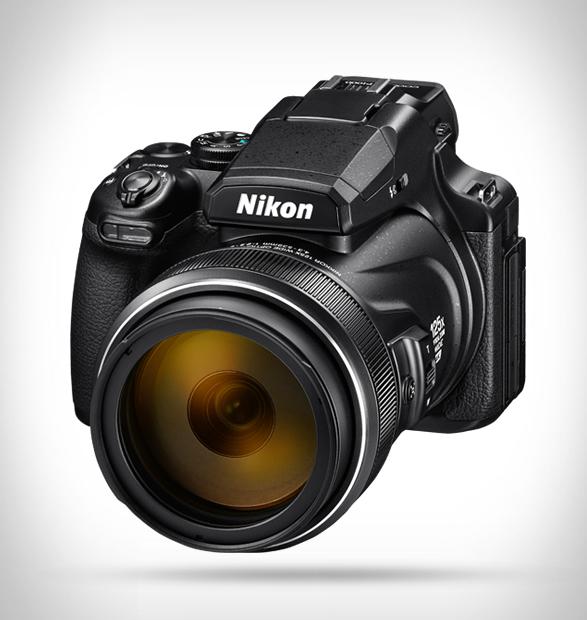 nikon-coolpix-p1000-5.jpg | Image