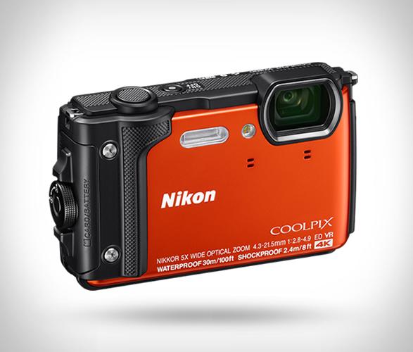 nikon-coolpix-w300-4.jpg | Image
