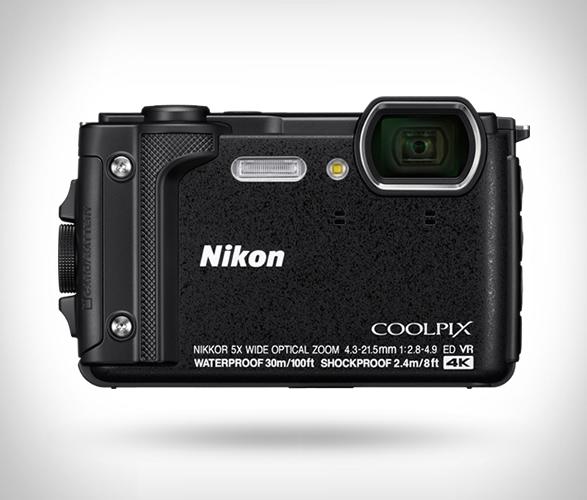 nikon-coolpix-w300-5.jpg | Image
