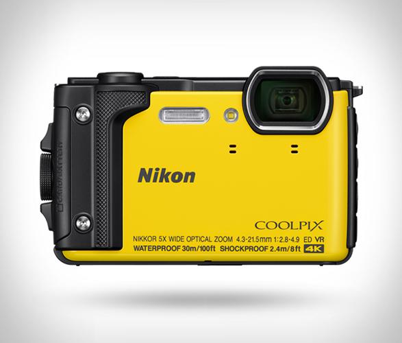 nikon-coolpix-w300-6.jpg