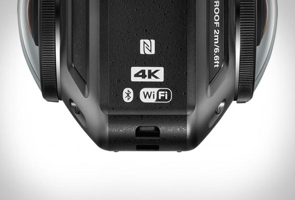 nikon-keymission-360-4.jpg | Image