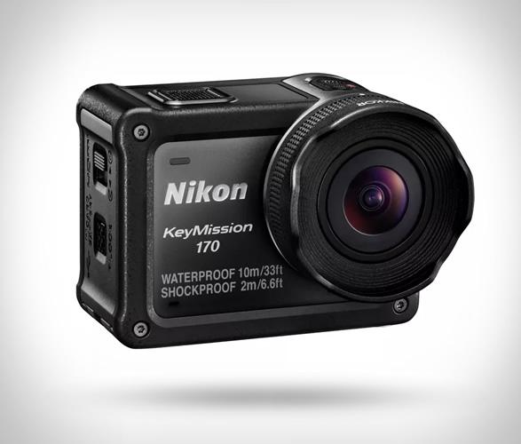nikon-keymission-action-cameras-3.jpg | Image
