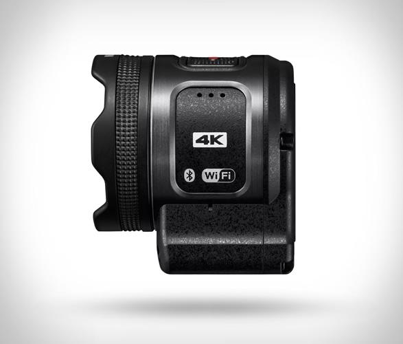 nikon-keymission-action-cameras-4.jpg | Image