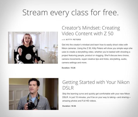 nikon-school-online-classes-2.jpg | Image