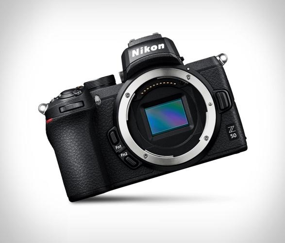 nikon-z50-2.jpg | Image