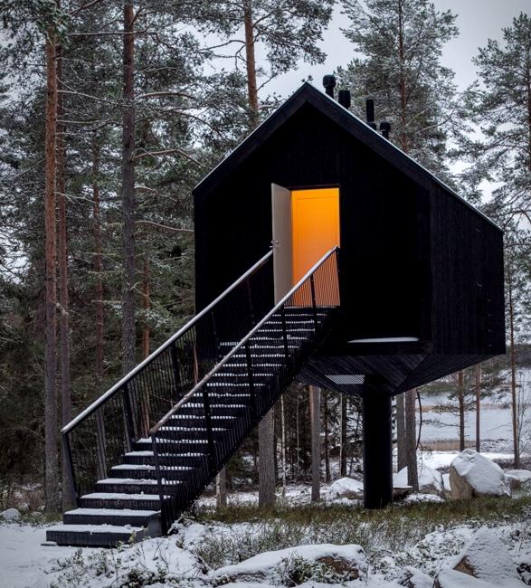 niliaitta-cabin-1.jpg | Image