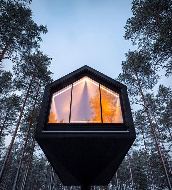 niliaitta-cabin-2.jpg | Image