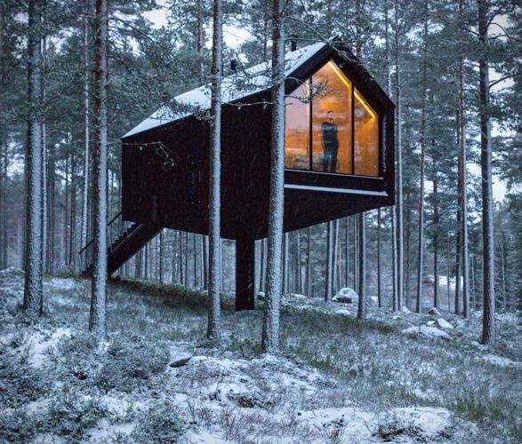 niliaitta-cabin-3.jpg | Image